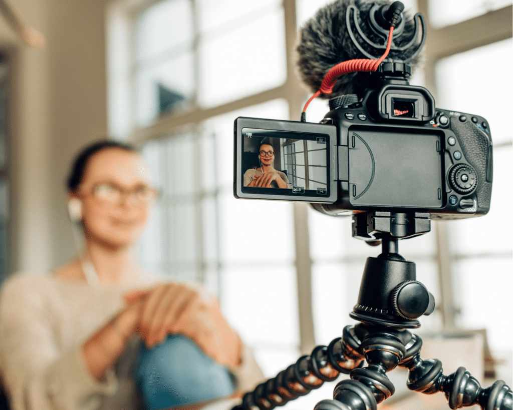 Personal Branding Videos_ConstantinConsulting