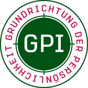 GPI Persönlichkeitsanalyse