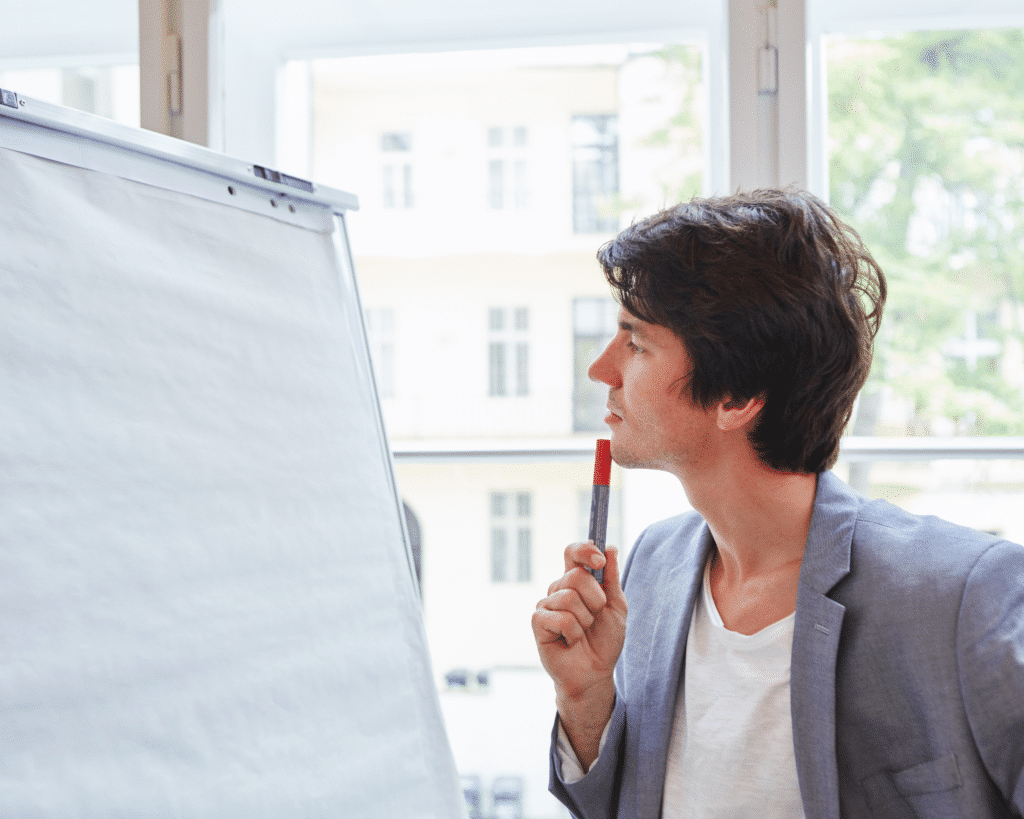 Strategic Career Planning and Development