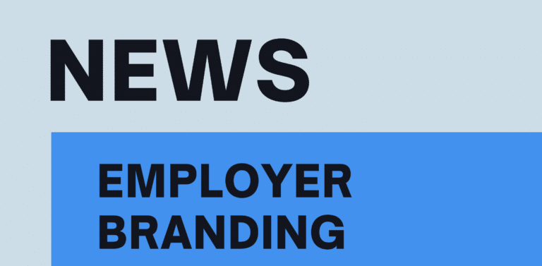 News on the Employer Branding front_Universum Survey results