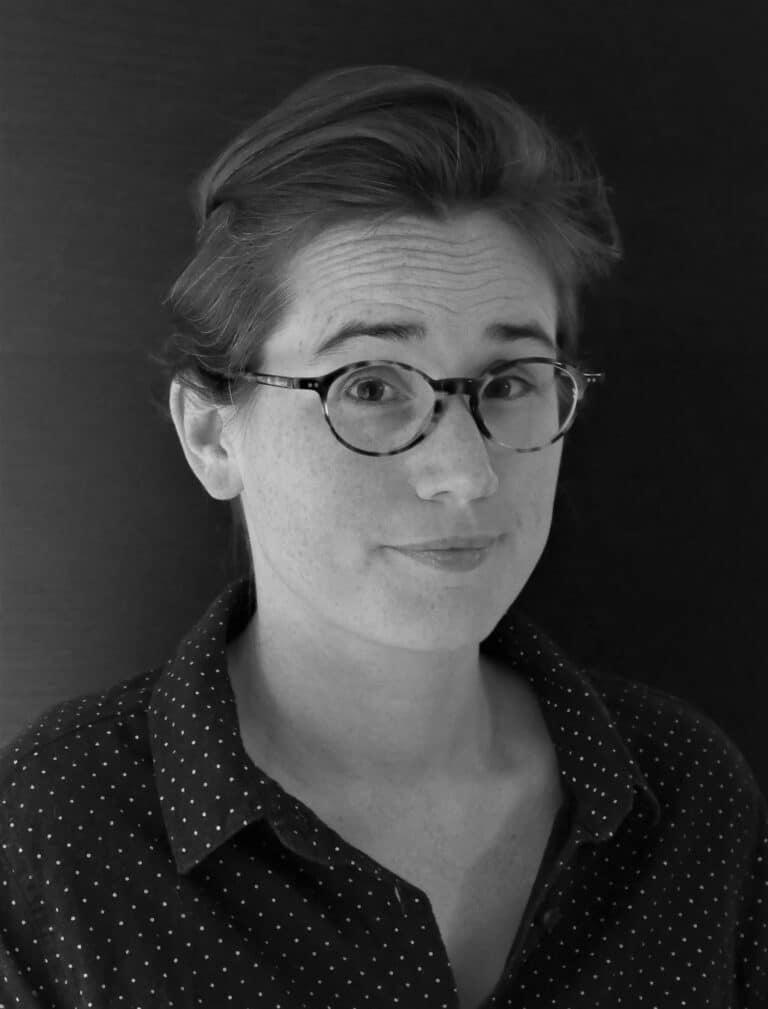 Céline Guenot Testimonial