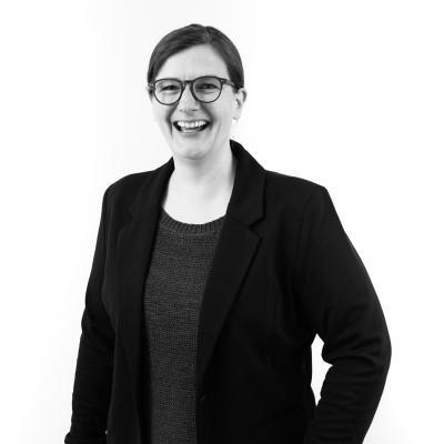 Julia Thiennemann