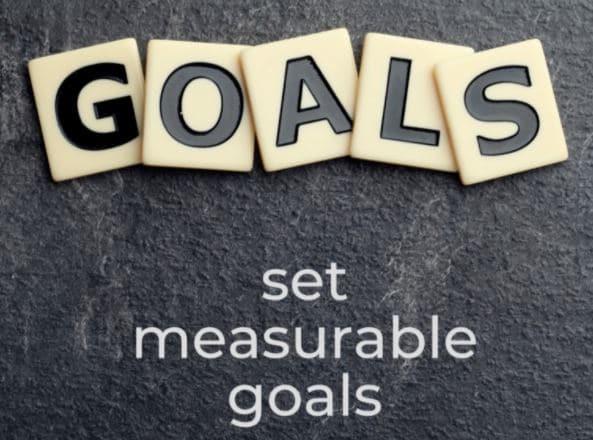 goals for employer branding