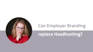 Can EB replace the Headhunting_webpost